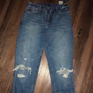Denim - Annie jeans